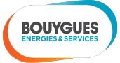 Bouygues energies et services