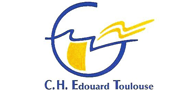 CH Edouard-Toulouse