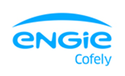 engie-cofely