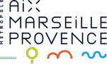 metropoleAix-Marseille-Provence