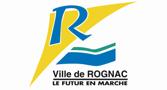rognac-90